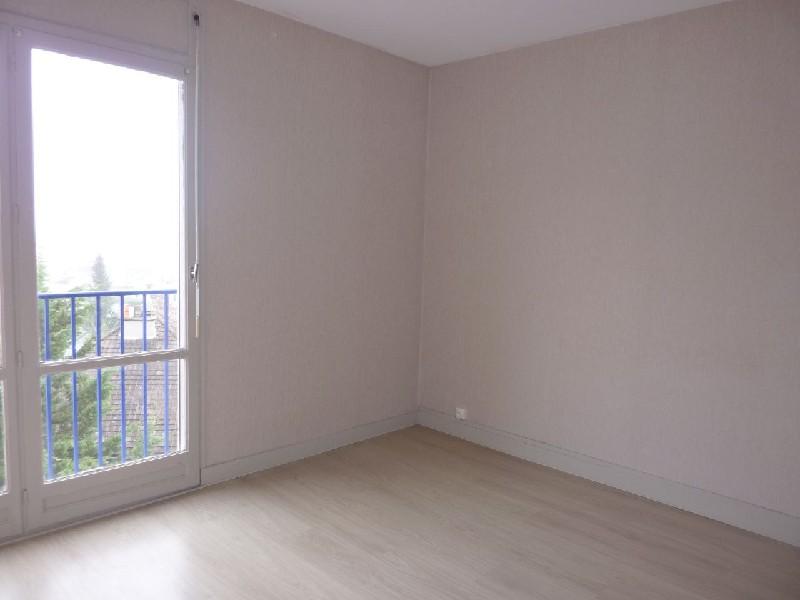 Vente Appartement 4 pièces 60 m² Dreux (28)
